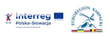 Euroregion Interreg