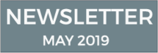 Newsletter May19